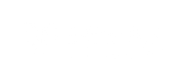 Segula Griswold